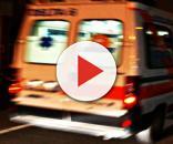 Incidente stradale fatale: muoiono due operai