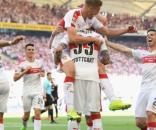 Video-Rückblick: Magische Momente beim VfB Stuttgart - VfB ... - stuttgarter-zeitung.de