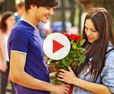 Cada signo tem sua forma de agir quando começa a se apaixonar por alguém.