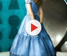 Cos'è la Sindrome di Alice nel Paese delle Meraviglie - blogspot.com