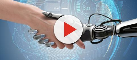 La revolución de las nuevas tecnologías