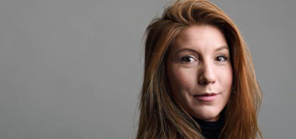 Die Tote aus dem U-Boot: Fall Kim Wall bleibt mysteriös | Tiroler ... - tt.com