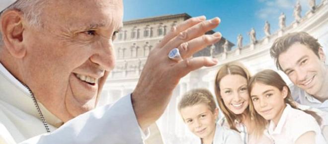 Il vescovo Laun firma il documento contro l'Amoris laetitie di Papa Francesco