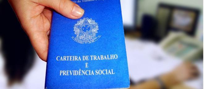 Empresa abre vagas para região metropolitana de Salvador