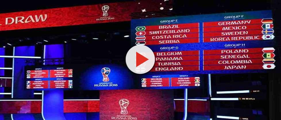 Fique de olho: cinco eventos esportivos imperdíveis em 2018