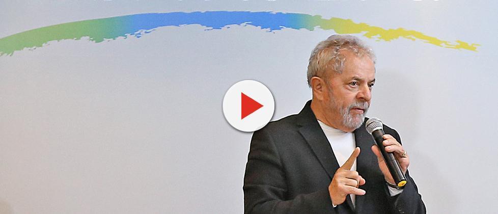2018: Lula se divide entre eleição e julgamentos