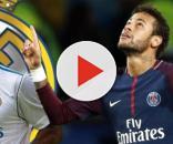 El presidente quiere fichar a Neymar antes o después del Mundial.