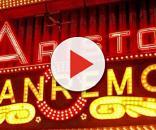 Festival di Sanremo: ecco alcuni scoop