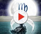 Oroscopo di domani | Previsioni zodiacali di giovedì 18 gennaio 2018: Venere in Acquario, giornata 'top' per la Vergine