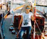 Patricia Dagorn l'avvelenatrice della Costa Azzurra