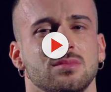 Amici 17: Andreas Muller lascia il talent di Canale 5