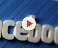 Facebook vai mudar algorítimo que trará mudanças significativas