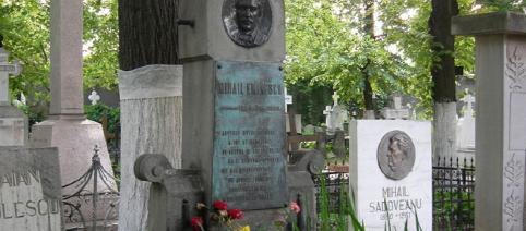 Mihai Eminescu, poetul nepereche se năștea la 15 ianuarie 1850, în Botoșani, la 39 de ani pleca în nemurire