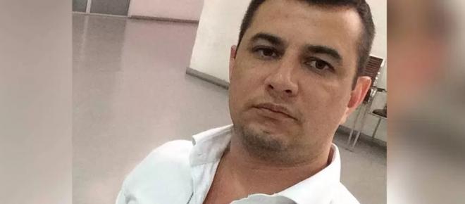 Delegado é morto por bandidos no RJ e detalhes do crime bárbaro chamam a atenção
