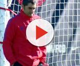 Complicaciones para Ernesto Valverde - sport.es