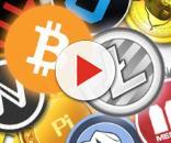Criptovalute: ecco cosa sta succedendo a Bitcoin e le altre monete elettroniche nel mondo