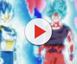 Dragon Ball Super: Internet reacciona a la nueva forma de Vegeta
