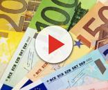 'I miei soldi spariti nel nulla': ecco come