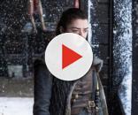 Juego de Tronos: Maisie Williams se burla de la temporada 8 y habla de lo que aprendió