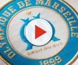 L'Olympique de Marseille devrait passer à l'action au mercato
