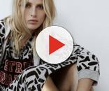 mannequin Lauren Wasser va être amputée de son autre jambe suite ... - potins.net
