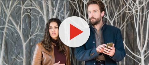 Sleepy Hollow' Cancelled: Image credit - Wochit Entertainment | YouTube