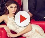 Gossip news, Cecilia Rodriguez ritorna in tv con un ruolo importante: tutti i dettagli