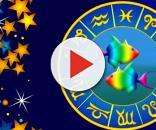 Oroscopo del giorno | Previsioni zodiacali di venerdì 19 gennaio 2018: la Luna transita in Pesci, gongola il Sagittario