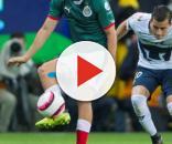Previo Jornada 9 Chivas vs Pumas – RC Deportes - radiocentrodeportes.com