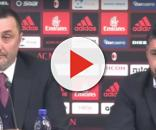 Ultime notizie Milan, mercato e non solo per Gattuso