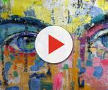 Vola il mercato dell'Arte in Italia (+ 17%). Anatomia di un ... - outsidernews.net