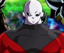 Dragon Ball Super Episode 123-125 Spoilers, Vegeta Ultra Instinct - omnitos.com