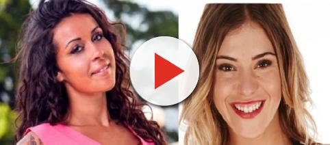 Les Anges 10 : découvrez la candidate qui vient concurrencer Shanna et Barbara !