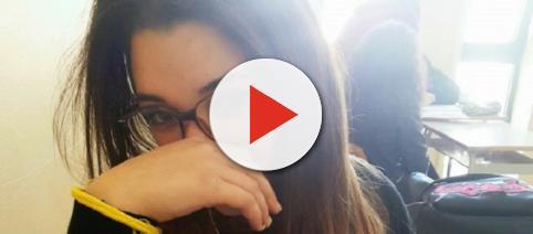 Noemi Durini la ragazza assassinata nelle campagne leccesi