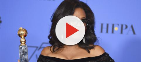 Obviously Oprah Winfrey Should Not Be President | Variety | YouTube