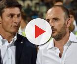 Calciomercato, Inter: Joao Mario via e in nerazzurro una vecchia conoscenza del calcio italiano