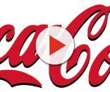 Coca-cola: lattina con verme ad Andria