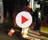 Incidente stradale: muore giovane ragazza di soli 18 anni