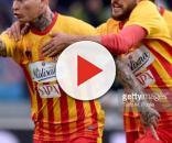 Mercato B, Ciciretti richiesto dal Parma - Calcio ... - calciogazzetta.it