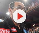 Napoli Deulofeu Lucas lontani - blogspot.com