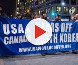 Sanctions, non-proliferation, diplomacy on agenda at North Korea ... - nationalobserver.com