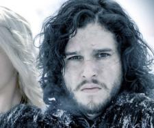 Game of Thrones: curiosidades interessantes
