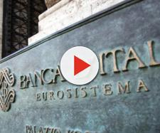 banca d'Italia assume 76 esperti in vari settori