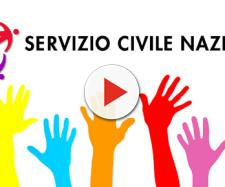 bandi di servizio civile per l'anno 2018