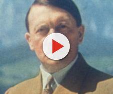 Hitler sopravvisse davvero alla disfatta del suo disegno criminale?
