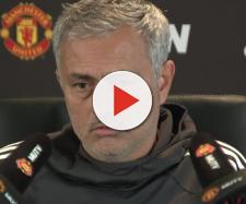 Juve, scambio con il Manchester United?