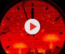Le lancette dell'Apocalisse si avvicinano alla mezzanotte.