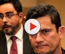 Sérgio Moro preparado para proferir novas sentenças