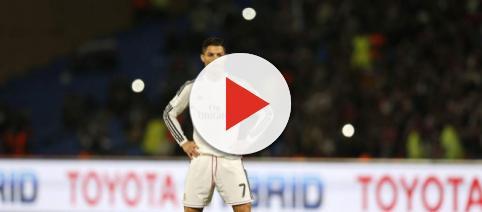 Cristiano Ronaldo puede dejar en esta ventana de transferencia