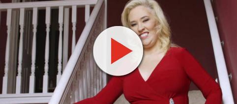 Mama June's Weight-Loss Secrets | Youtube WETV